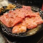 135518501 - 肉も分厚い! 202008