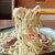 当南食堂 - 料理写真: