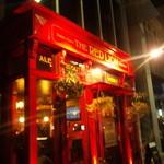 The Red Lion Takasaki -