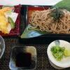 三木よかわカントリークラブレストラン - 料理写真: