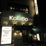 KollaBo -