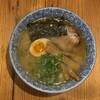 土州屋 - 料理写真: