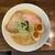 喜蕎麦司 きし元 - 料理写真: