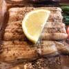 うなぎ釜めし藤田 - 料理写真:うなぎ釜めし藤田(うなぎバター焼定食)