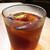 BERTH COFFEE - 本日のコーヒー/エチオピア トロピカルフルーツの香りとの説明ですが、マスカットぽい感じ? ¥450