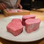 135557678 - 肉