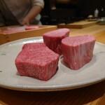 135557680 - 肉