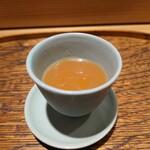 135557681 - スープ
