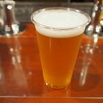 道後麦酒館 - 坊ちゃんビール