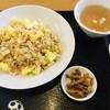 高さんの店 - 料理写真: