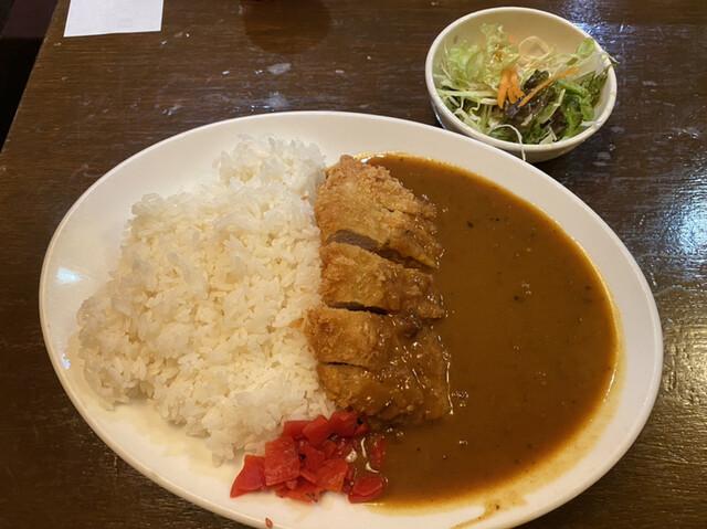 九州居酒屋 一丁目一番地 西浅草店の料理の写真