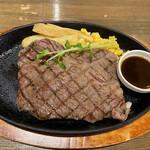 ステーキ食堂BECO -
