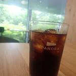 135583870 - アイスコーヒー