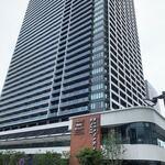 Chuugokuryouribankoden -