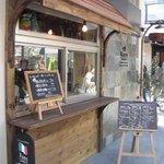 ランズ カマクラ - 横浜発 驢馬人の美食な日々-Rans kamakura01