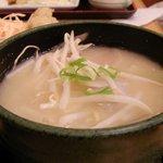 豊後茶屋 - SANY22781.jpg