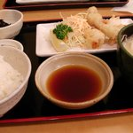 豊後茶屋 - SANY22801.jpg