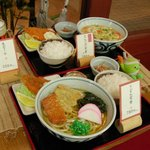 豊後茶屋 - SANY22831.jpg