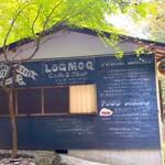 LOGMOG cafe & shop -