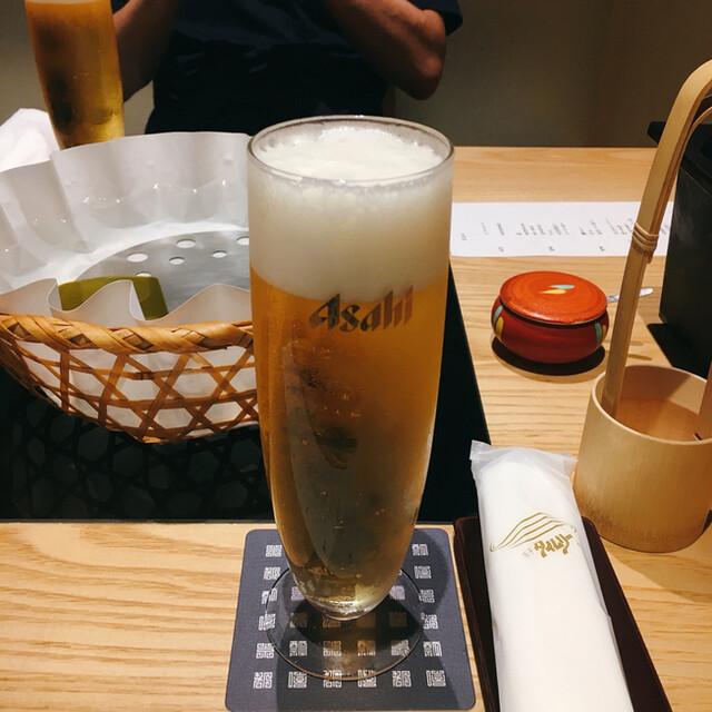 京都 瓢喜 京橋店の料理の写真