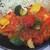 松のや - 料理写真:彩りチーズトマトロースかつ