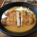 鳴馬良 - 料理写真:料理