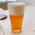 ahill - ビール