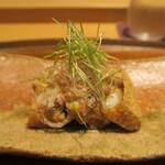 Ichita - 太刀魚