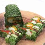 源泉湯の宿 松乃井 - 料理写真:■洋食かしきや■料理一例