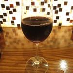 135636728 - ⑦赤ワイン