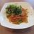 中国料理 成蹊 -