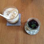 スキマコーヒー -