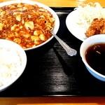 中国料理 来来 -