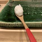 西麻布鮨いち -