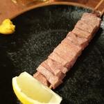 Torishige - 豚レバー