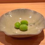Sakai - 新銀杏