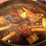 Kinnabe - 牛鍋