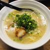 麺家 なかむら - 料理写真: