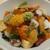 料理屋 てら戸 - 料理写真:雲丹海鮮ちらし丼