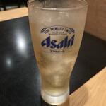 酒と肴 Shin - ドリンク写真: