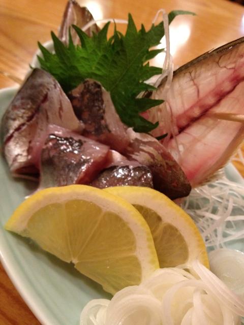 富久栄寿司