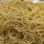 浪花 - 麺