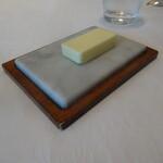 135660194 - バター