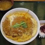 藤花亭 - 料理写真: