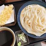 Teuchiudonfukuroya -