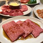 とりじゅう - 料理写真:
