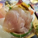 海産物食堂 琉球 -