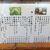 仁王門屋 むらまつ - メニュー写真:仁王門屋 むらまつ(愛知県西尾市)食彩品館.jp撮影