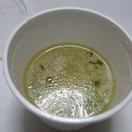13568844 - スープ