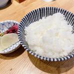 Kandakatsumoto -